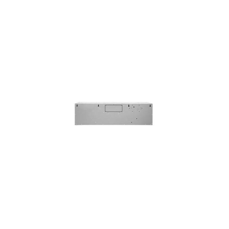 KVUC606JSS_Additional_290X290_p190602kc-067z.jpg