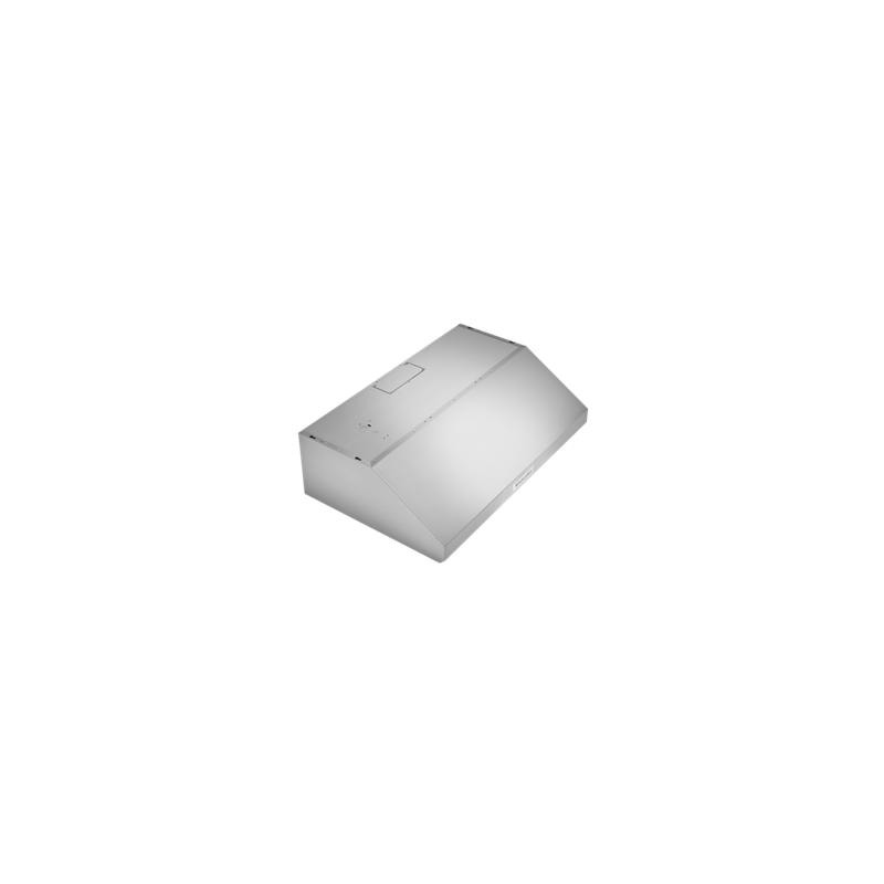 KVUC606JSS_Additional_290X290_p190602kc-068z.jpg