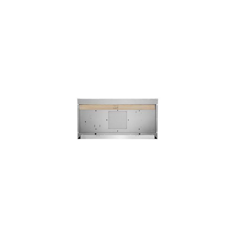 KVWC906JSS_Additional_290X290_p190602kc-086z.jpg