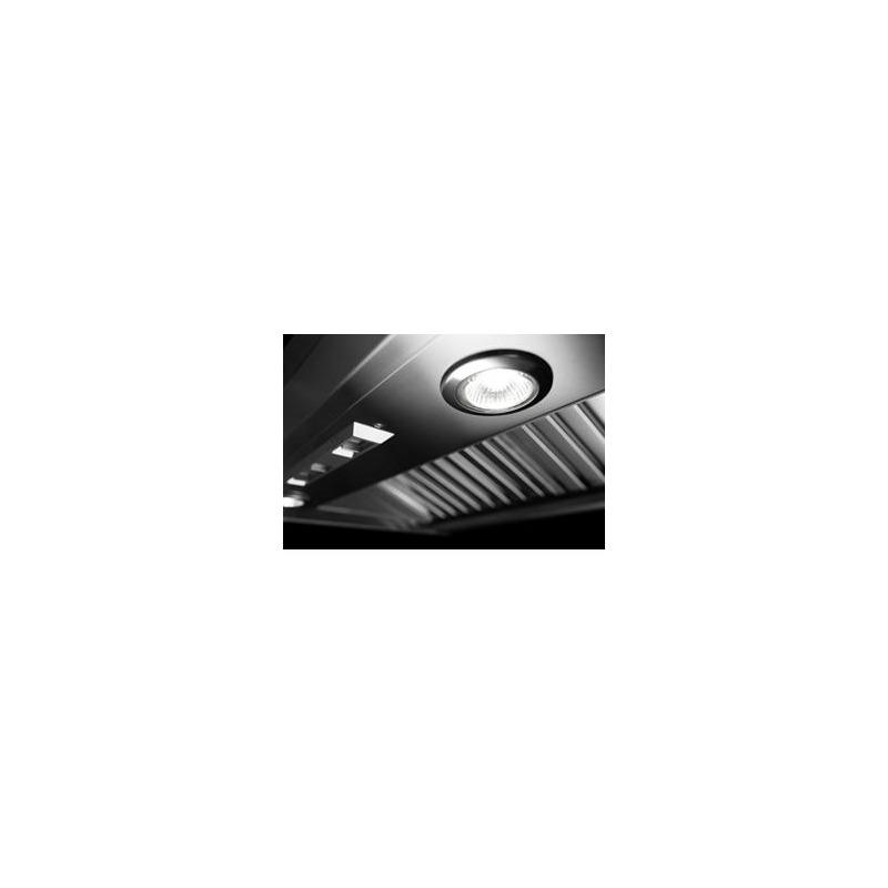 KVWC906JSS_feature_290X290_p190602kc-088z.jpg