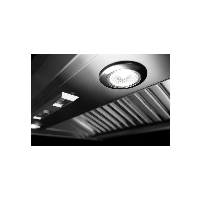 KVWC906JSS_Feature_550X550_p190602kc-088z.jpg
