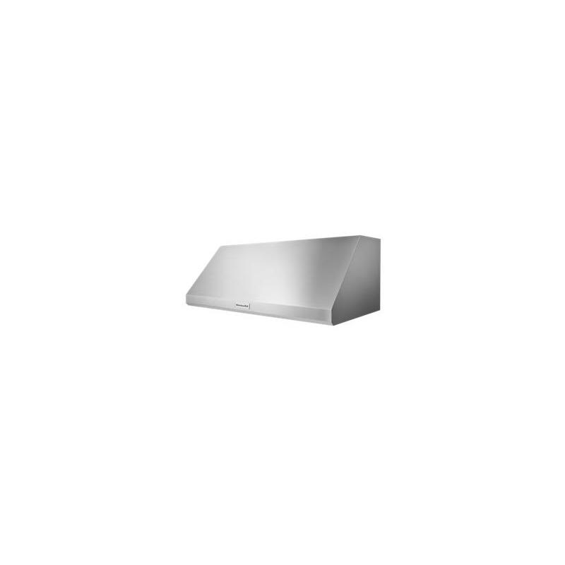 KVWC908JSS_Additional_290X290_p190602kc-104z.jpg