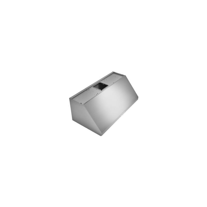 KVWC908JSS_Additional_290X290_p190602kc-106z.jpg