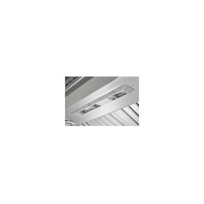 KVWC908JSS_Console_290X290_p190602kc-100z.jpg