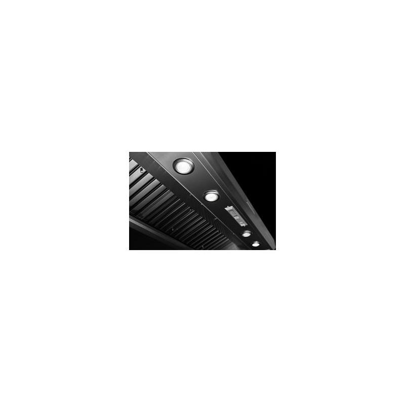 KVWC908JSS_Feature_290X290_p190602kc-107z.jpg