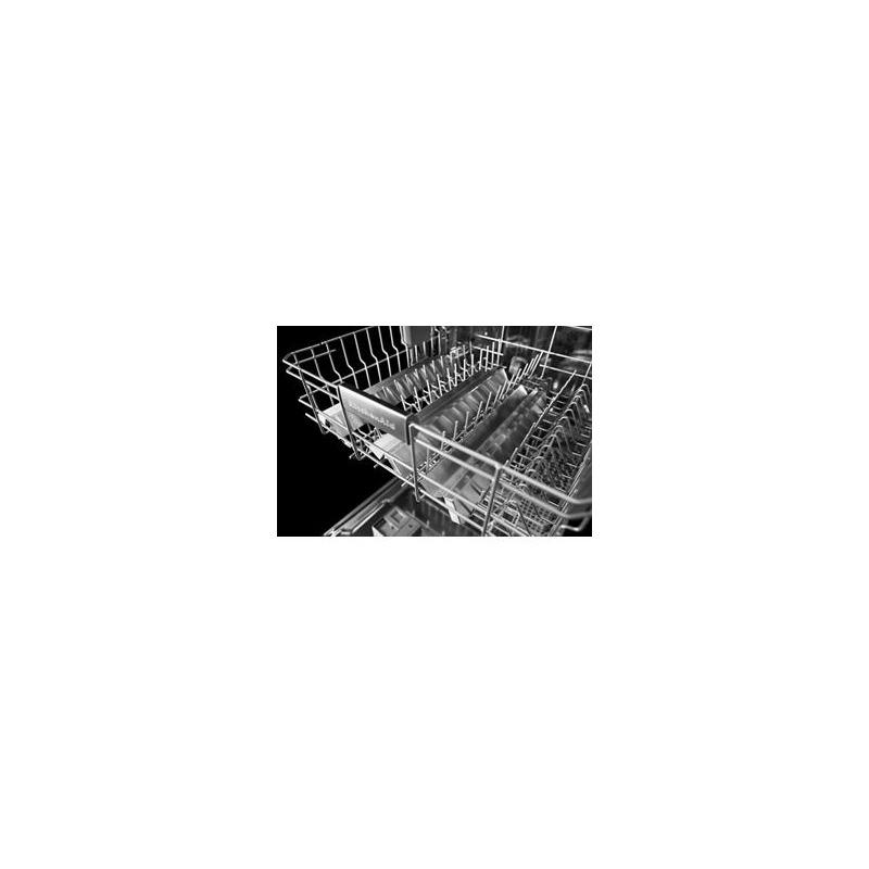 KVWC908JSS_Feature_290X290_p190602kc-115z.jpg