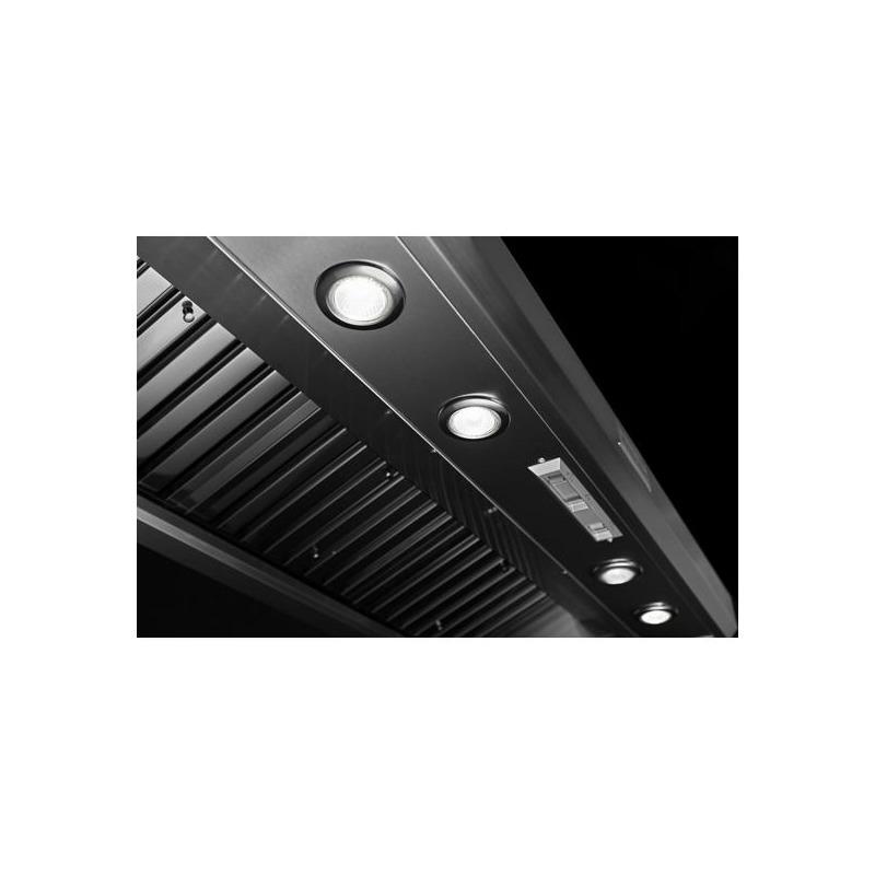 KVWC908JSS_Feature_550X550_p190602kc-107z.jpg
