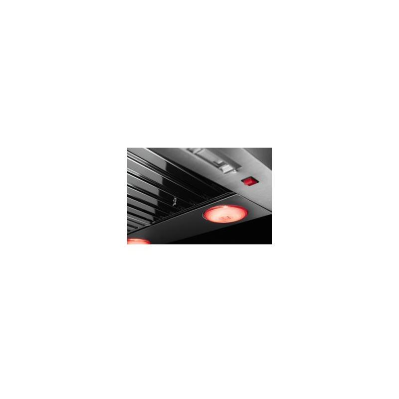 KVWC956JSS_Feature_290X290_p190602kc-031z.jpg