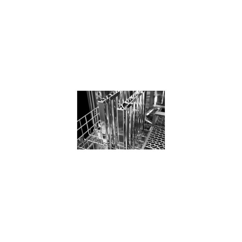 KVWC956JSS_Feature_290X290_p190602kc-035z.jpg