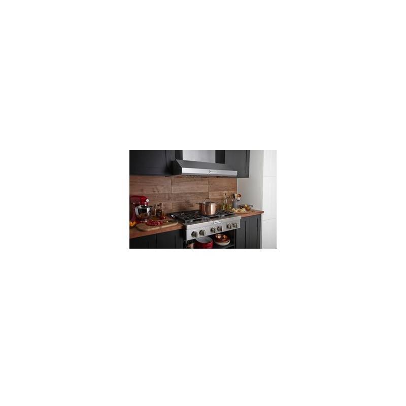 KVWC956JSS_Set_290X290_p190602kc-023z.jpg