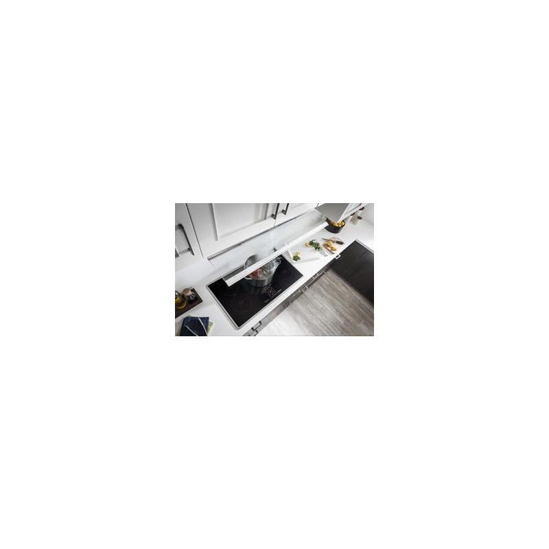 KXU2836JSS_Set_290X290_p150228-14.jpg