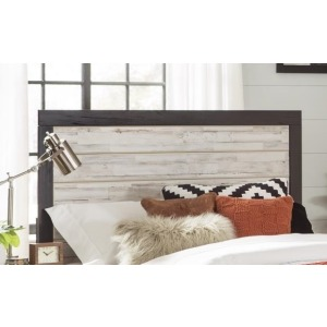 Destin Full/Queen Panel Headboard