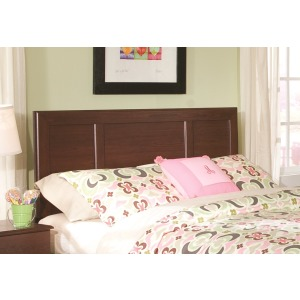 Briar Full/Queen Panel Headboard