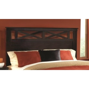 Tyler Twin Panel Headboard