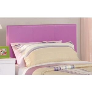 Savannah Full Lavender Headboard