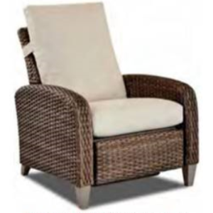Tidepoint Recliner