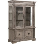 Windmere China Cabinet