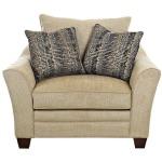 Posen Chair 83844 C