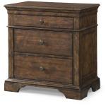 920-670_3_drawer_nightstand.jpg