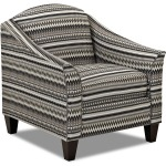 Lucy Occasional Chair