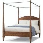 Jasper King Bed Complete