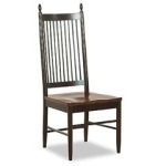 Blosser Dining Room Chair