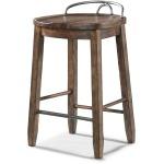 920-924_Bar_Saddle_stool.jpg