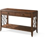 920-825_Drawer_Console_table.jpg