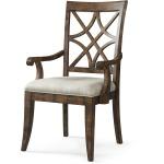 920-905_Wood_armchair.jpg