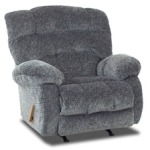 Kona Reclining Chair