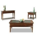 Steamboat Sofa Table