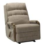Wilton Gliding Reclining Chair