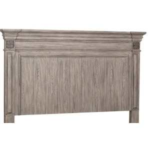 Windmere Queen Panel Headboard