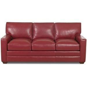 Pantego Sofa