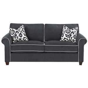 Lillington Sofa