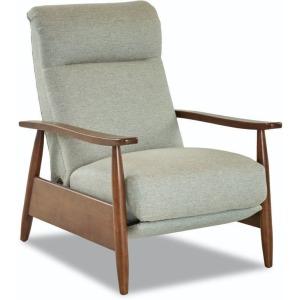 Elanor High Leg Reclining Chair