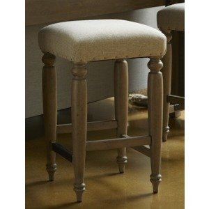 Nashville Counter Height Stool
