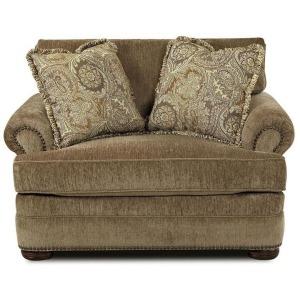 Tolbert Chair