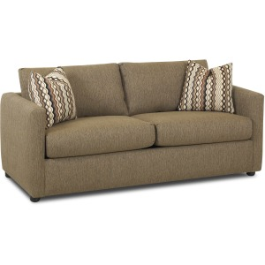Jacobs Queen Sleeper Sofa