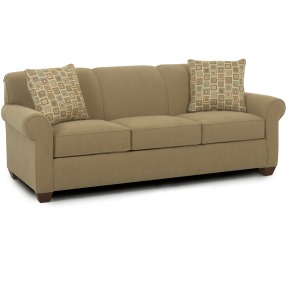 Mayhew Sleeper Sofa