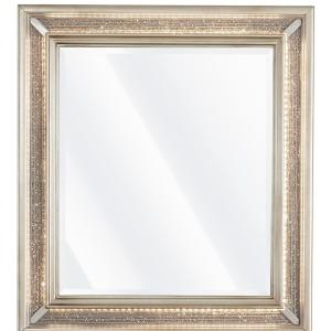 Sophia Vanity Mirror