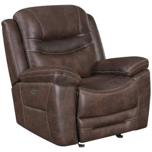 Turismo Power Reclining Chair