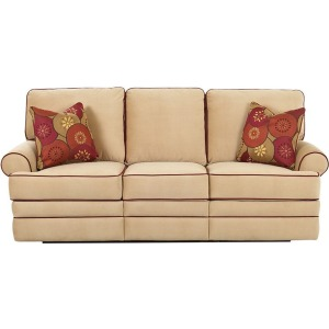 Belleview PWR Reclining Sofa