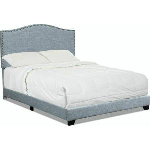 Possibilities Queen Bed