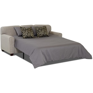 Zuma Queen Sleeper Sofa