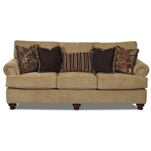Greenvale Sofas