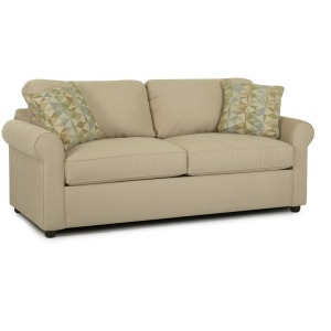 Brighton Queen Sleeper Sofa