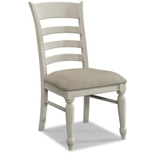 Sea Breeze Dining Room Chair
