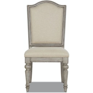 Windmere Side Chair