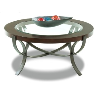 Onslow Cocktail Table
